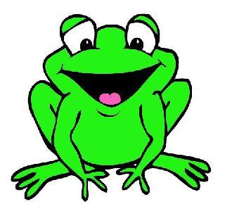 żabka Publixo